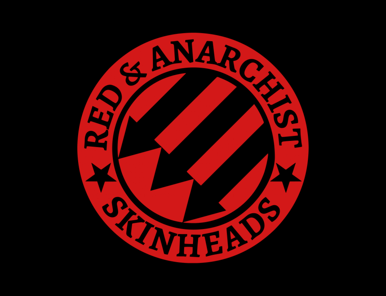 Red-and-anarchist-skinhead